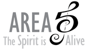Area 5 Harmony, Inc